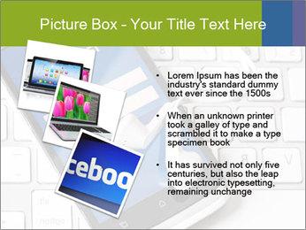 0000078224 PowerPoint Templates - Slide 17