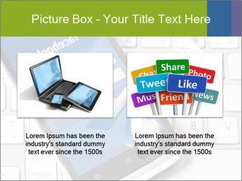 0000078224 PowerPoint Templates - Slide 18