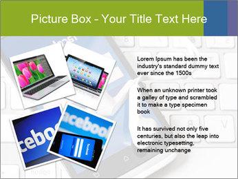 0000078224 PowerPoint Templates - Slide 23