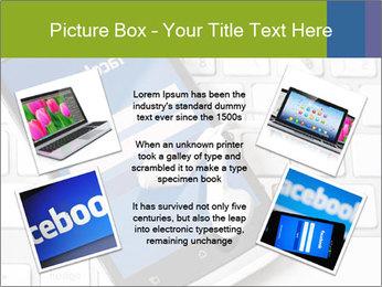 0000078224 PowerPoint Templates - Slide 24