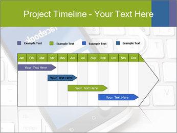 0000078224 PowerPoint Templates - Slide 25