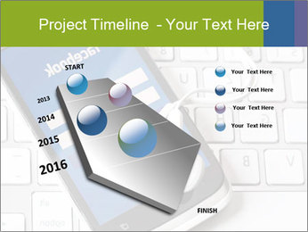 0000078224 PowerPoint Templates - Slide 26