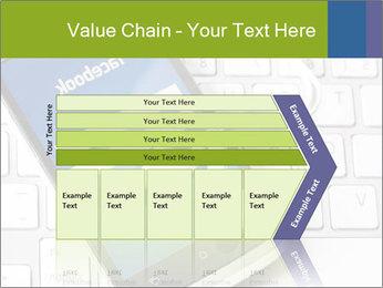 0000078224 PowerPoint Templates - Slide 27