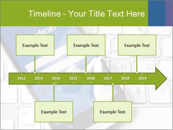 0000078224 PowerPoint Templates - Slide 28