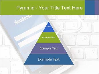 0000078224 PowerPoint Templates - Slide 30