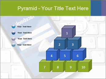 0000078224 PowerPoint Templates - Slide 31