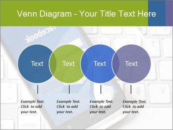0000078224 PowerPoint Templates - Slide 32