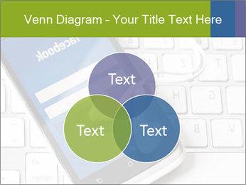 0000078224 PowerPoint Templates - Slide 33