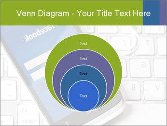 0000078224 PowerPoint Templates - Slide 34