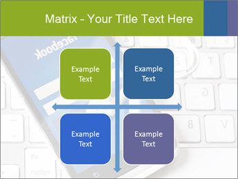 0000078224 PowerPoint Templates - Slide 37
