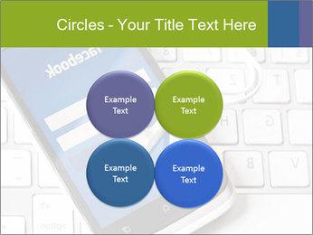 0000078224 PowerPoint Templates - Slide 38
