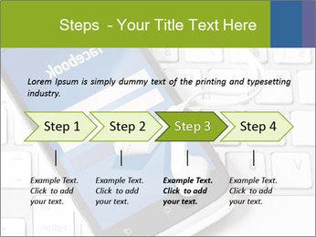 0000078224 PowerPoint Templates - Slide 4