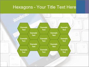 0000078224 PowerPoint Templates - Slide 44