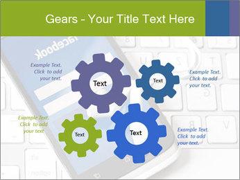 0000078224 PowerPoint Templates - Slide 47