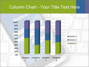 0000078224 PowerPoint Templates - Slide 50