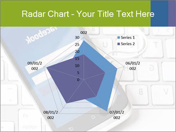 0000078224 PowerPoint Templates - Slide 51