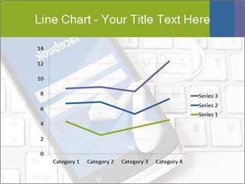0000078224 PowerPoint Templates - Slide 54