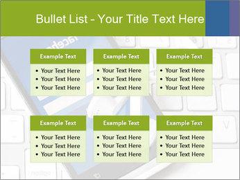 0000078224 PowerPoint Templates - Slide 56