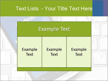 0000078224 PowerPoint Templates - Slide 59