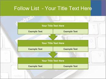 0000078224 PowerPoint Templates - Slide 60