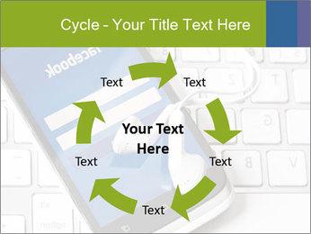0000078224 PowerPoint Templates - Slide 62