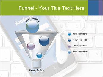 0000078224 PowerPoint Templates - Slide 63