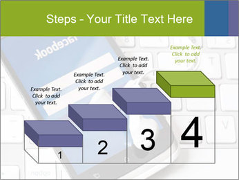 0000078224 PowerPoint Templates - Slide 64