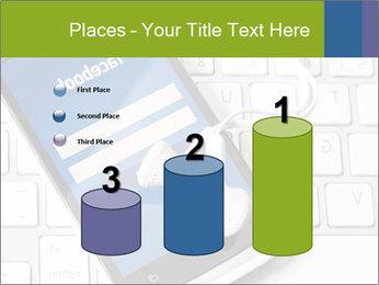 0000078224 PowerPoint Templates - Slide 65