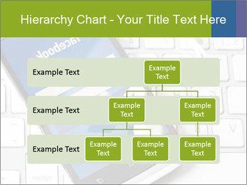 0000078224 PowerPoint Templates - Slide 67
