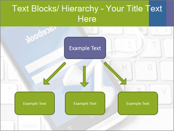 0000078224 PowerPoint Templates - Slide 69