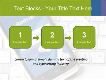0000078224 PowerPoint Templates - Slide 71
