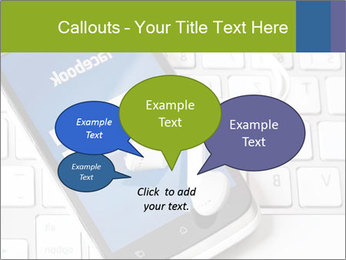 0000078224 PowerPoint Templates - Slide 73