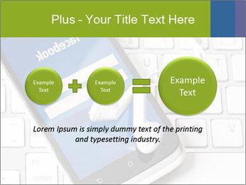 0000078224 PowerPoint Templates - Slide 75
