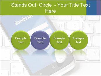 0000078224 PowerPoint Templates - Slide 76