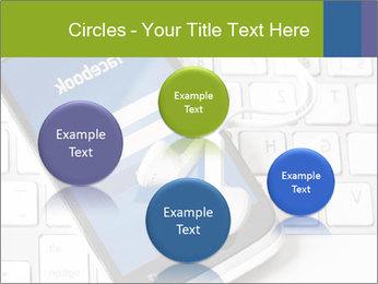 0000078224 PowerPoint Templates - Slide 77