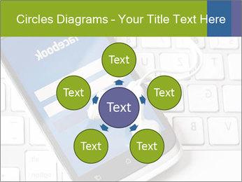 0000078224 PowerPoint Templates - Slide 78