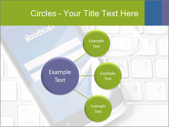 0000078224 PowerPoint Templates - Slide 79