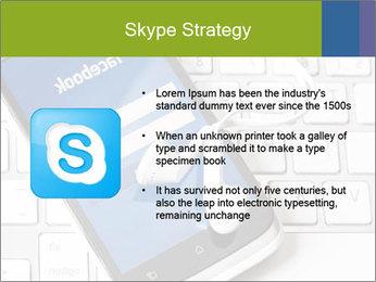 0000078224 PowerPoint Templates - Slide 8