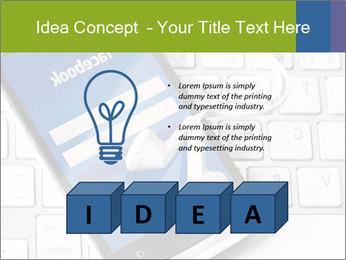 0000078224 PowerPoint Templates - Slide 80