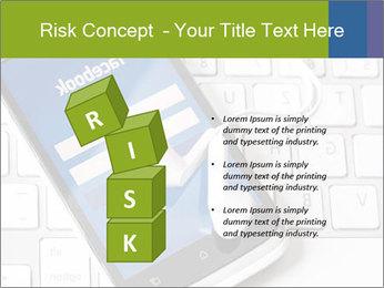 0000078224 PowerPoint Templates - Slide 81