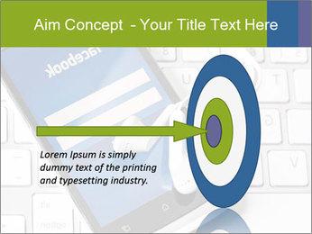 0000078224 PowerPoint Templates - Slide 83