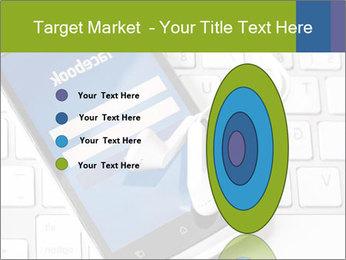 0000078224 PowerPoint Templates - Slide 84
