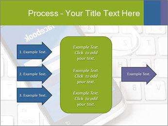 0000078224 PowerPoint Templates - Slide 85