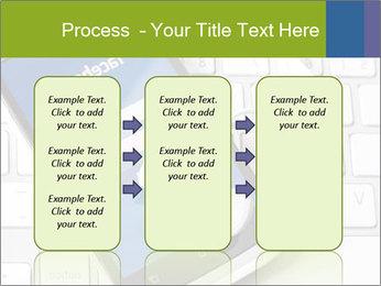 0000078224 PowerPoint Templates - Slide 86