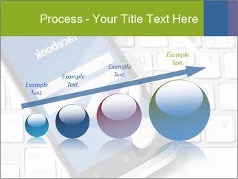0000078224 PowerPoint Templates - Slide 87