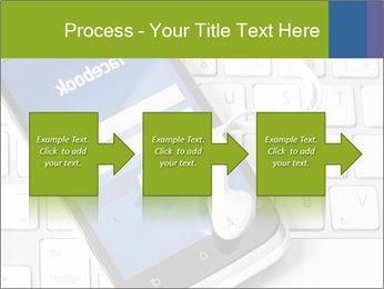 0000078224 PowerPoint Templates - Slide 88