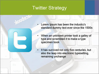 0000078224 PowerPoint Templates - Slide 9