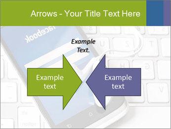 0000078224 PowerPoint Templates - Slide 90
