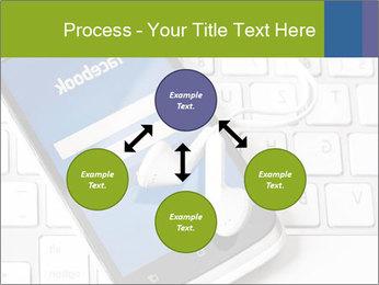 0000078224 PowerPoint Templates - Slide 91