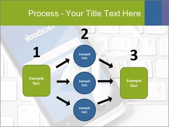 0000078224 PowerPoint Templates - Slide 92